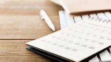 社会学者が指摘する「選択的週休3日制」の意外な副作用3つ
