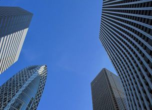 産業構造変化の予兆にどう対応するか