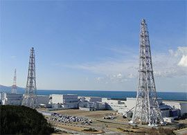 なぜ原子力発電の再稼働は難しいのか