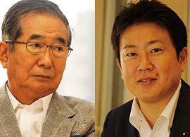 石原慎太郎「日本は戦争の覚悟を示せ」