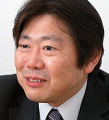 <strong>フライシュマン・ヒラード・ジャパン社長 田中慎一</strong>●慶應大卒。1978年ホンダに入社、83年から米国で議会・メディア対策を担当。セガ勤務を経て、97年から現職。