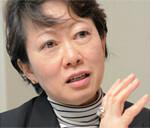 <strong>和田浩子</strong>●元P&G米国本社副社長。2004年米Fortune誌に世界で一番パワフルなビジネスウーマン50傑に選ばれる。ダイソン日本支社社長などを経て、独立。