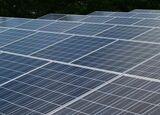 CO2と光熱費の両方を削減!エコ住宅