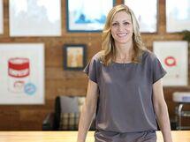 「LEAN IN」を実践。Facebookはどのように女性社員の力を伸ばしているのか?【前編】