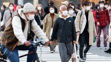 マスク研究家が解説「布マスクでOKな場所、不織布にすべき場所」