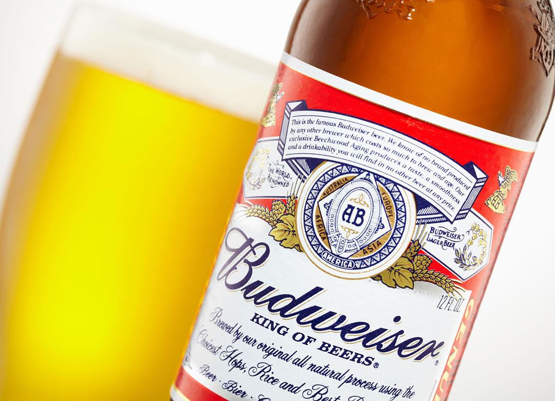 生産 コロナ 中止 ビール