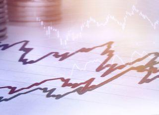 日経平均株価の「爆騰」はいつ終わるのか