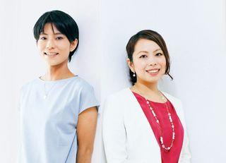 マネジメント力は「育児体験」で上がる!?