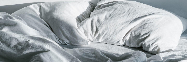 """「眠らない女性はどんどん太る」侮ってはいけない睡眠負債の怖さ """"40分寝不足""""回復には3週間かかる"""