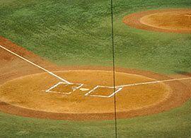 プロ野球・日本ハム「大谷獲得」の舞台裏