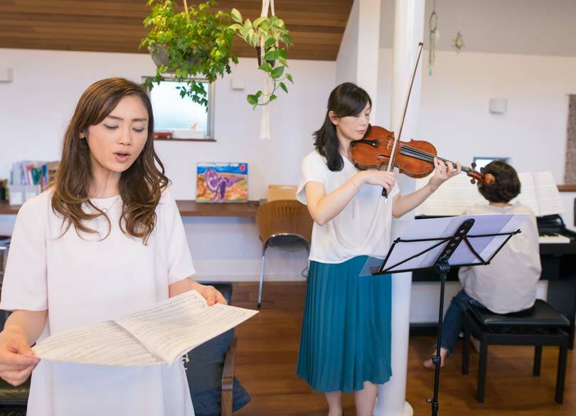 "JASRACと係争中""音楽教室""が旗色悪いワケ 著作権使用料を払うべきなのか"