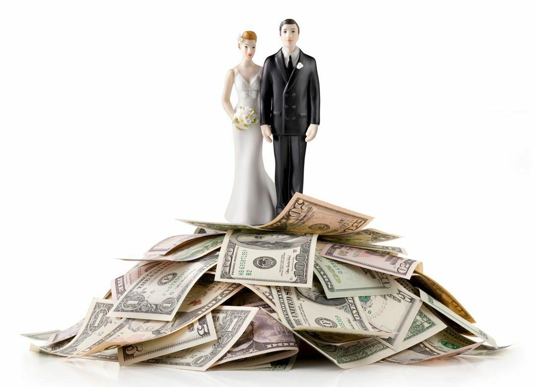 """婚活女性の6割が""""最低700万""""という理由 そう言わざるを得ない社会になった"""