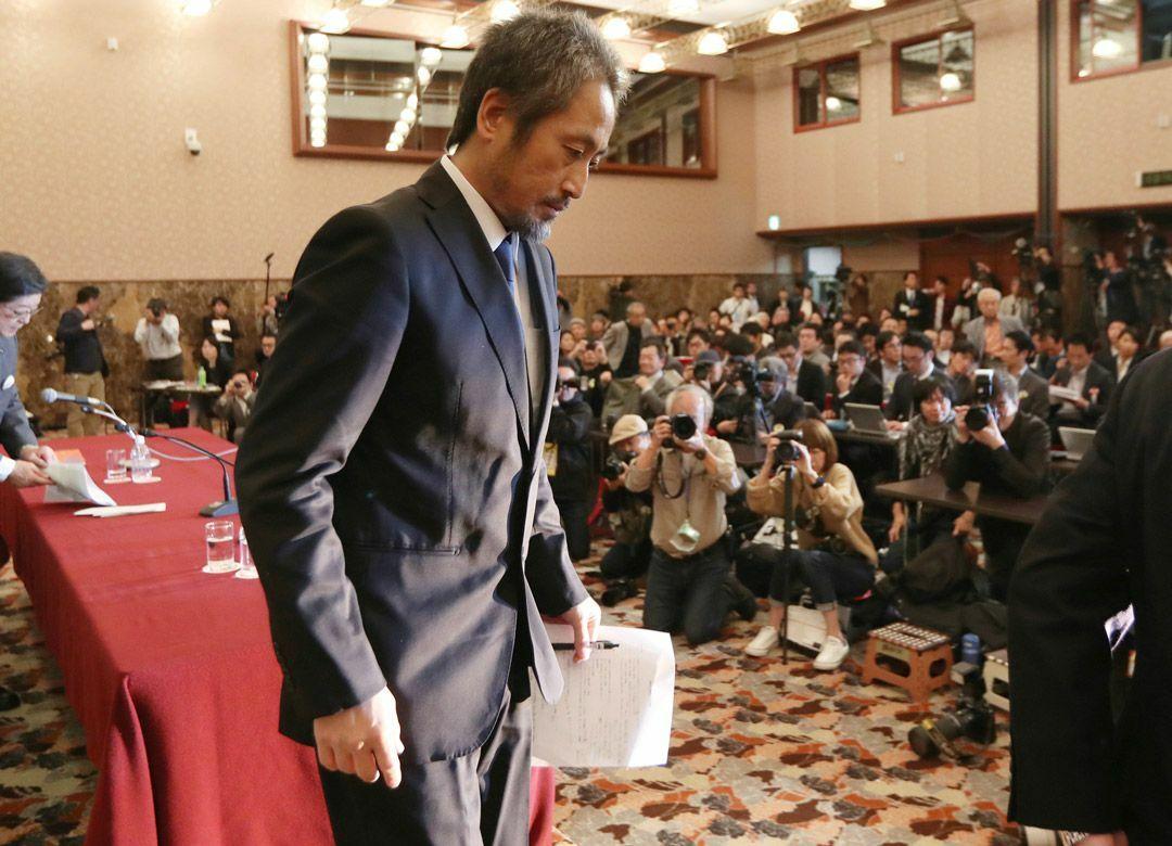 安田さんとネット民のどちらに分があるか 批判者たちはどんな仕事をしたのか