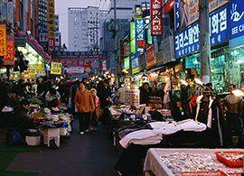 日韓企業「人材力」対決! 逆襲のシナリオはあるか【5】グローバル