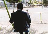 高学歴が閑職……退職して夢を追うべきか