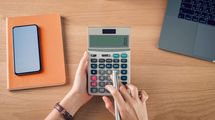 勝間和代式「収入の2割」を確実に貯金に回すための家計管理のコツ