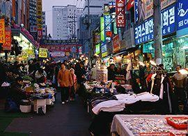 財務諸表から読む日韓企業の未来