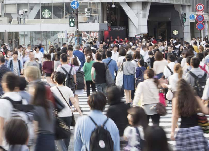 2017年「変化の時代」市場価値ある人材は転職する?
