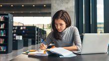 ウィズコロナ時代、10年後の幸せとキャリアのために学ぶべき教養とは何か