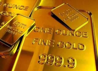 「普通の年収」の人こそ富裕層の本流