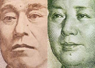 日本の管理職給料は「中国よりずっと下」
