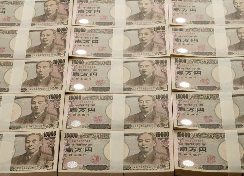 """""""1億円以上""""でもまだ安い日本の役員報酬 企業成長に求められる""""プロ経営者"""""""
