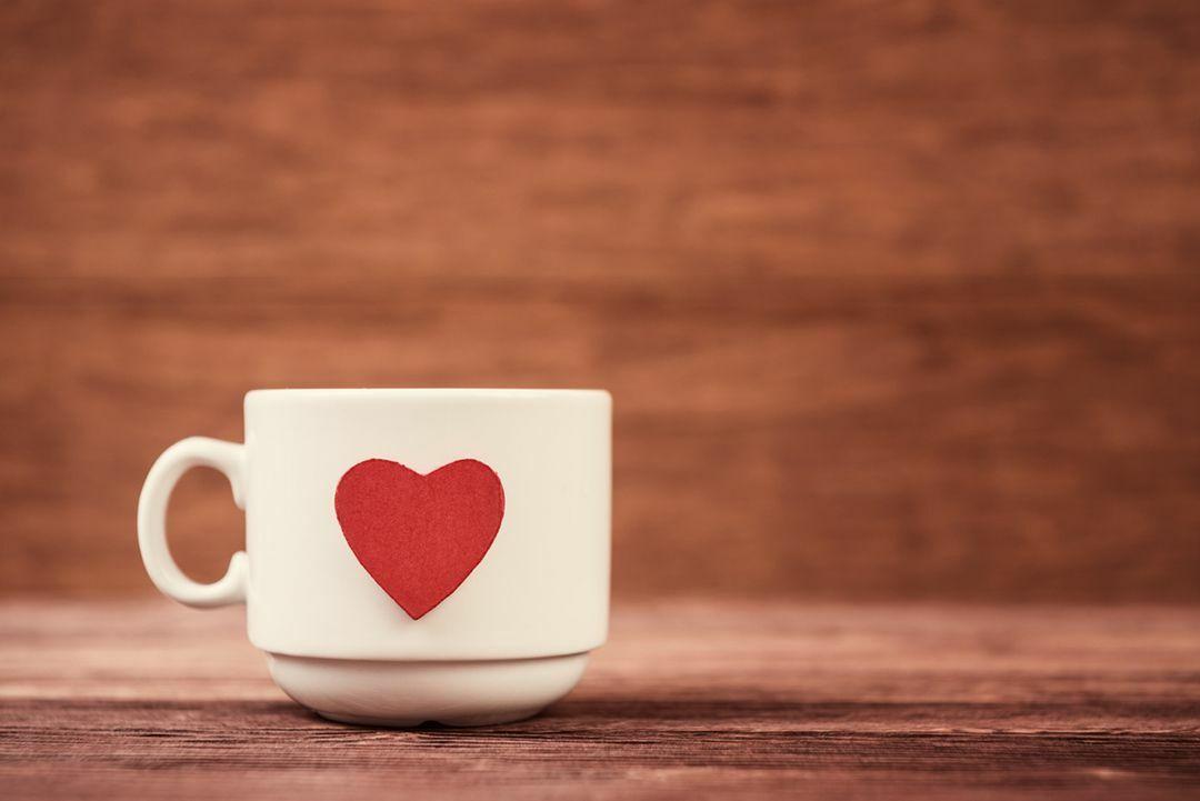 """ベローチェが""""愛される店""""に変身したワケ 「コーヒーが安い」だけじゃない"""