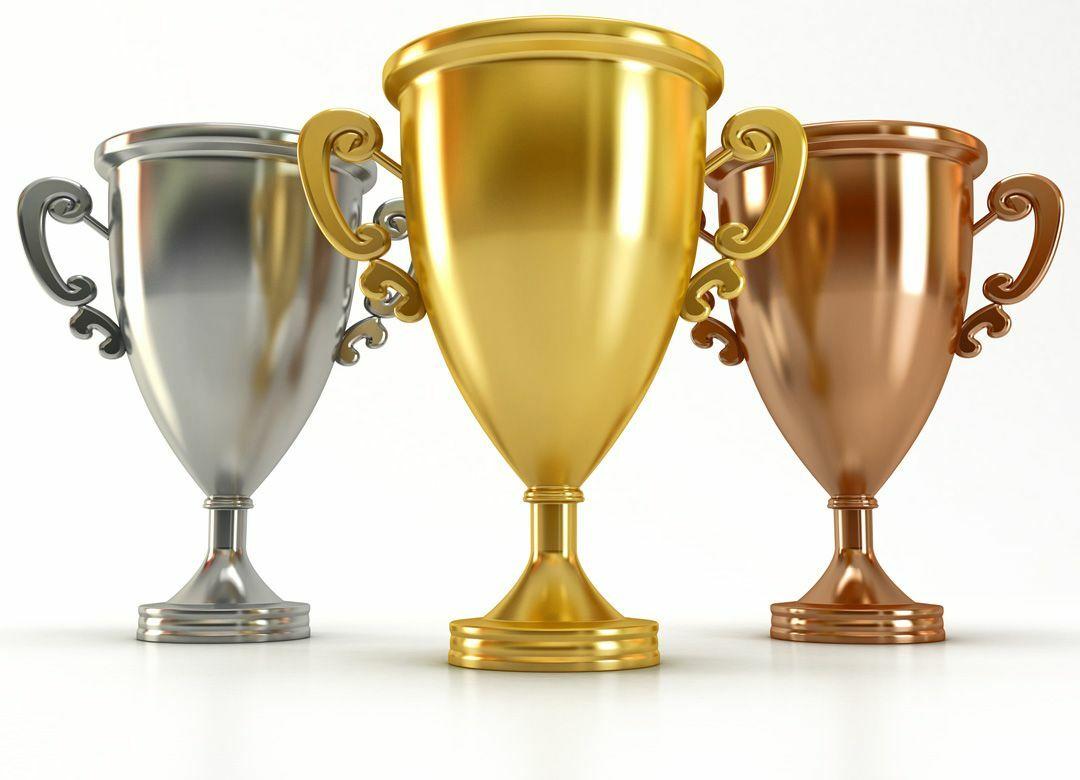 小売業界356社「平均年収ランキング」 1位はドラッグの「クリエイト」