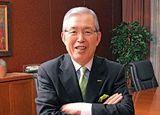日本電産 永守重信社長インタビュー