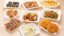 活発化する総菜論争「買ってきた総菜」をそのまま食卓に並べるのはアリかナシか