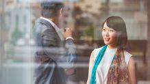 日本男性はなぜ、女性管理職が増えない元凶が自分たちにあると気づかないのか