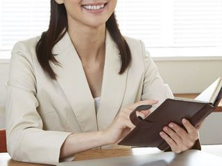 女性が、昇進・子育てしやすい企業は?