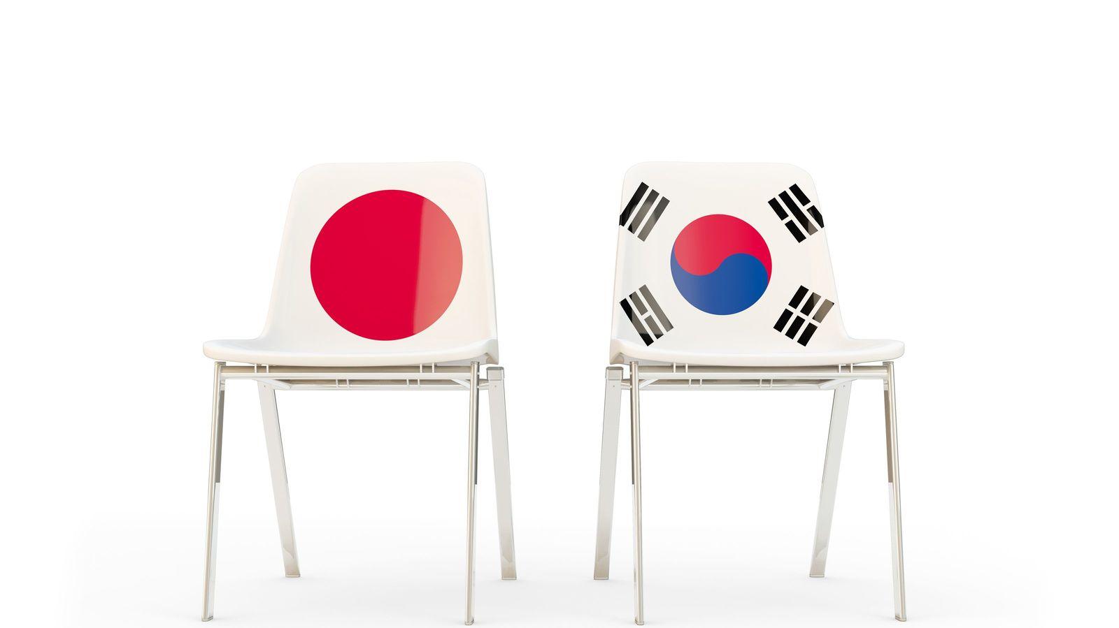 「韓国が大嫌いな日本人」を、世界はどのように見ているのか 一貫して敗北し続ける「歴史戦」