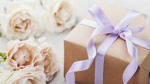 女性経営者が薦める「間違いない手土産」15選