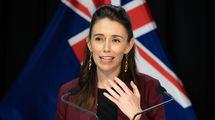 コロナ対策で世界中が評価、ニュージーランド女性首相のコミュニケーションは何がすごいのか