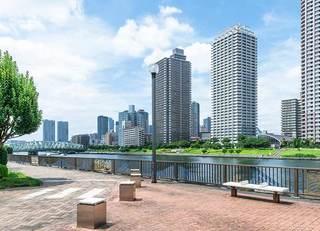 郊外新築と都心中古、選ぶならどっち?