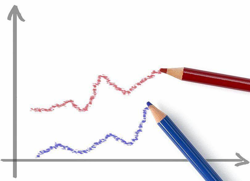 「法定利率」の引き下げで得する人、損する人