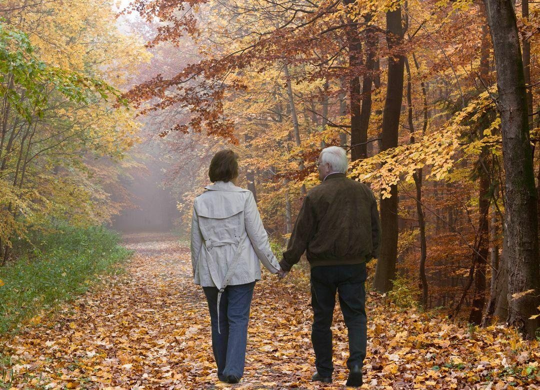 第2のハネムーン満喫しすぎた夫婦の末路  年収1200万50代夫婦が断捨離開始