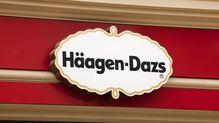 ハーゲンダッツのCMから見る、今「高級よりも贅沢」市場にお金が集まるワケ