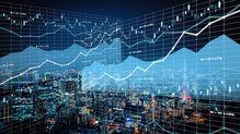 初心者のための、最新「ETF&インデックス投信」ガイド&注目銘柄14