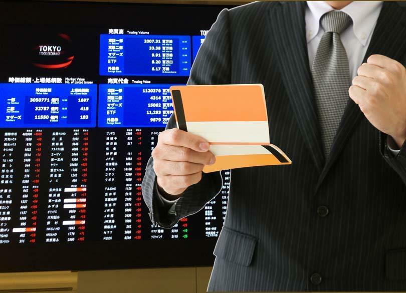 勝率高い「IPO株」で儲けたい。どう買う?いつ売る?