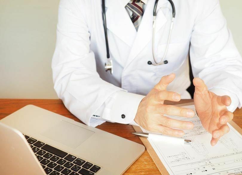 「医療過誤」から身を守る7つの鉄則 「大学教授は腕がいい」は間違い