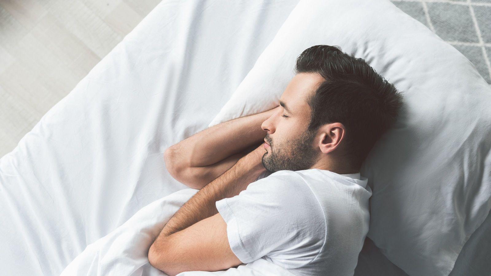 認知症引き金物質除去する睡眠「黄金の90分」 スタンフォード流最高の睡眠実践法