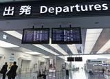 高収益力JALが成長戦略を描けない理由