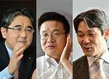 「中国ビジネス」全リスク解剖(2)