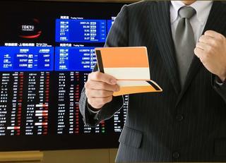 勝率高い「IPO株」で儲ける方法