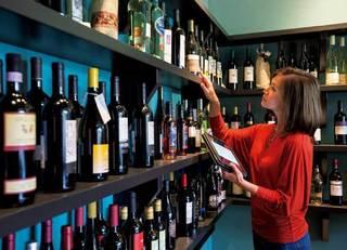 医療費、酒税……「税制改正」ポイント3