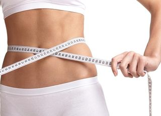 ダイエットするとお金が貯まる体質になる