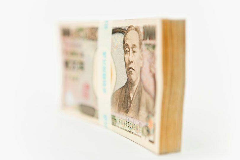 日本人の給与が永遠にショボい深刻理由3 欧米や中国が大盤振る舞いする中で