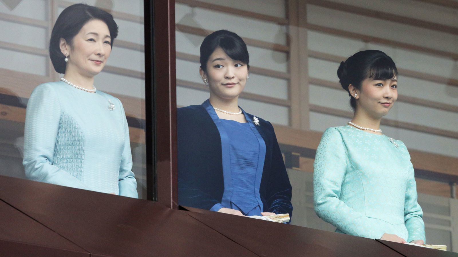 「圭さんと結婚します」の言葉を国民は祝福する 秋篠宮家はもう認めるしかない